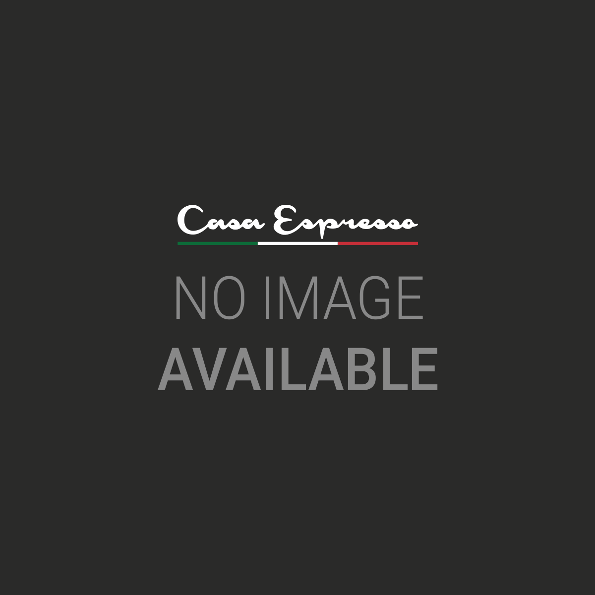 Cafelat Rancillio Green silicon group head seal. FREE DELIVERY